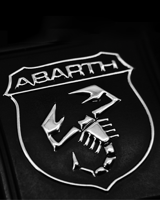 banner home abarth